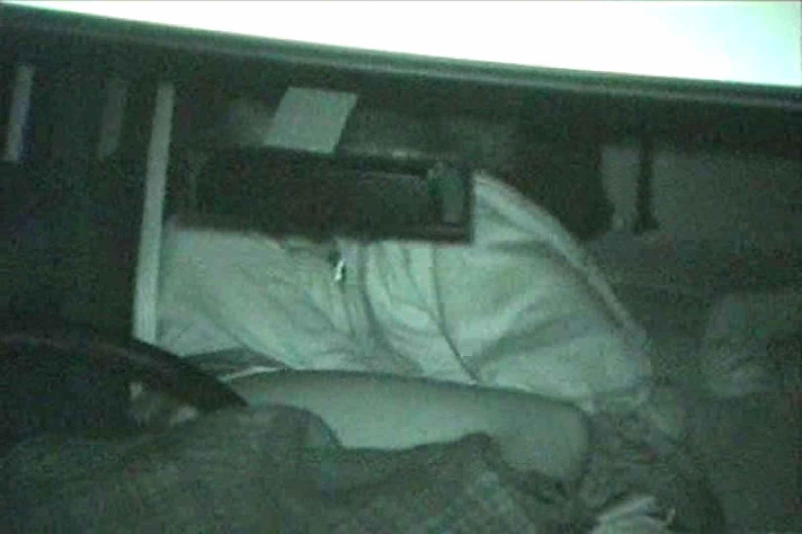車の中はラブホテル 無修正版  Vol.27 セックス オメコ動画キャプチャ 105PIX 44