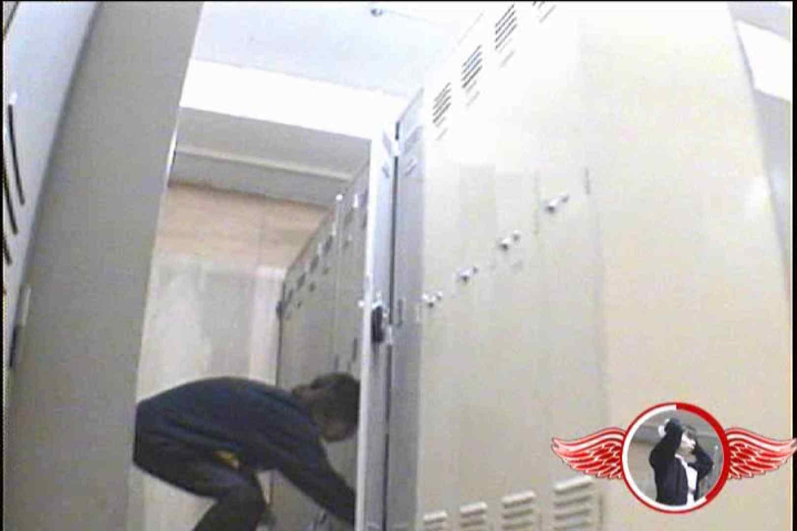 盗撮師が入院ついでに盗撮してきました~Vol.2 盗撮 ぱこり動画紹介 52PIX 5