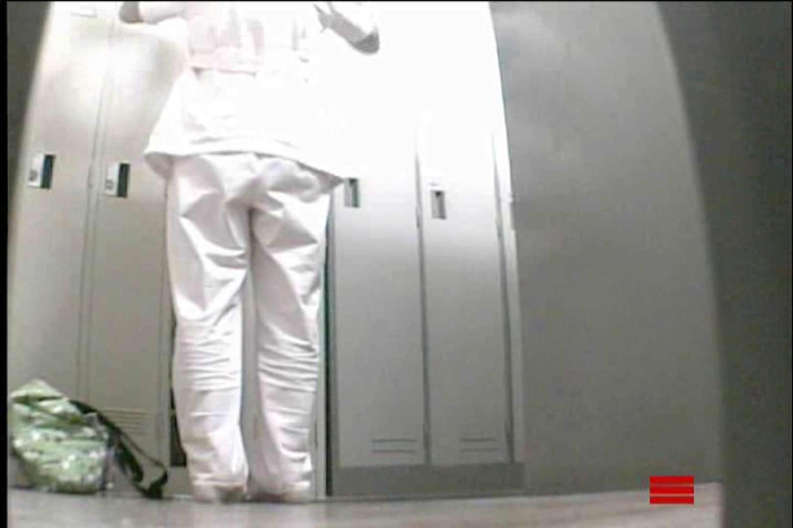 盗撮師が入院ついでに盗撮してきました~Vol.2 盗撮 ぱこり動画紹介 52PIX 17