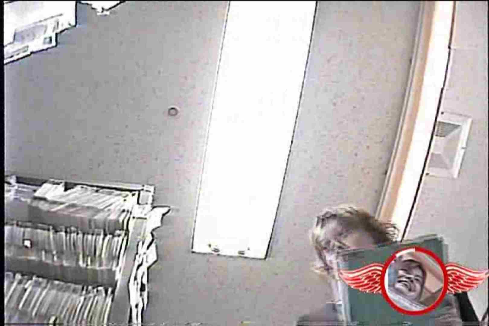 盗撮師が入院ついでに盗撮してきました~Vol.2 盗撮 ぱこり動画紹介 52PIX 20