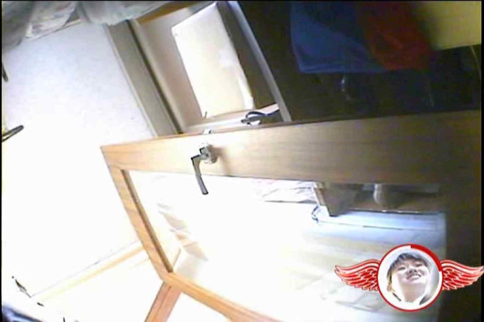 盗撮師が入院ついでに盗撮してきました~Vol.2 盗撮 ぱこり動画紹介 52PIX 32