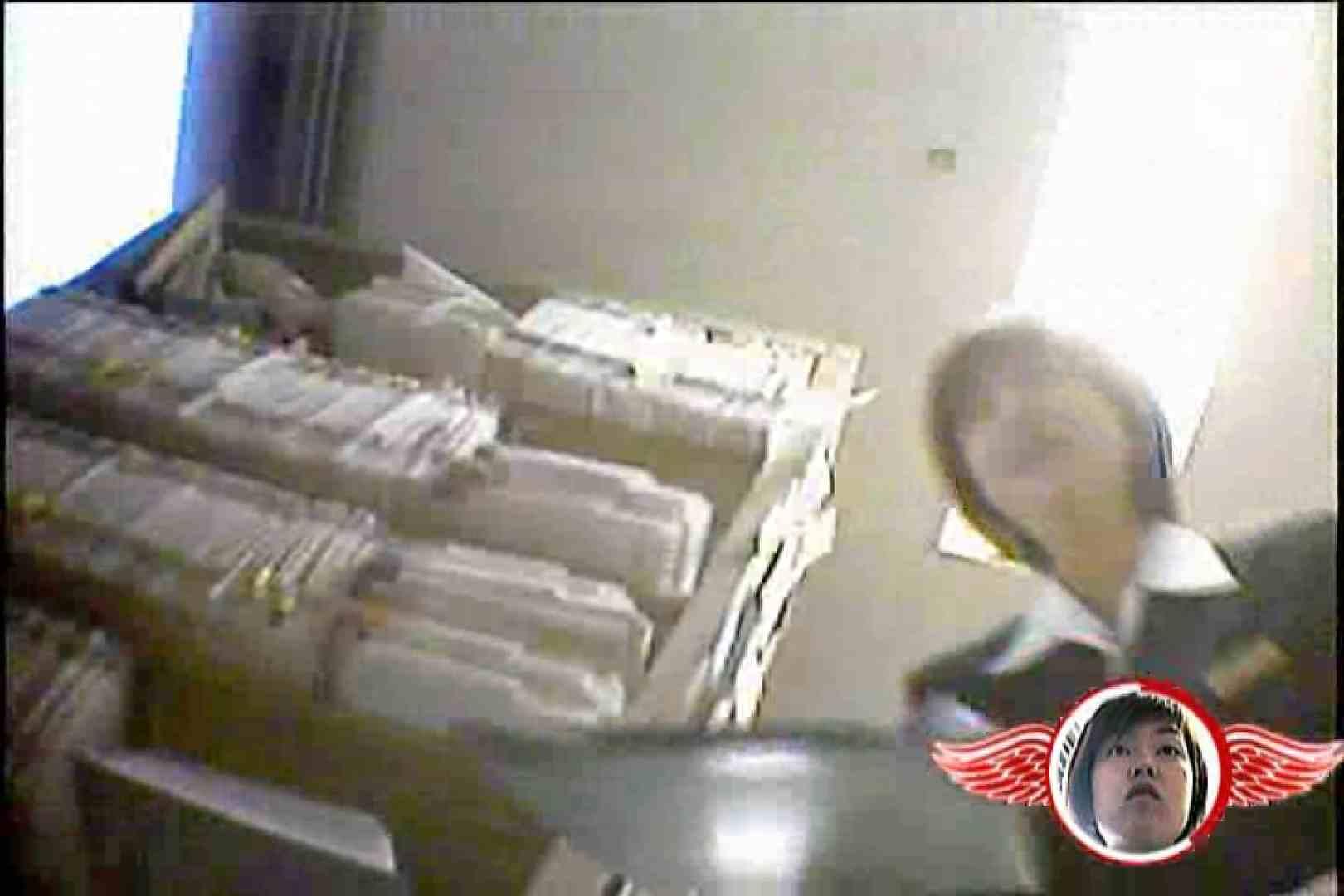 盗撮師が入院ついでに盗撮してきました~Vol.4 盗撮 セックス無修正動画無料 81PIX 3