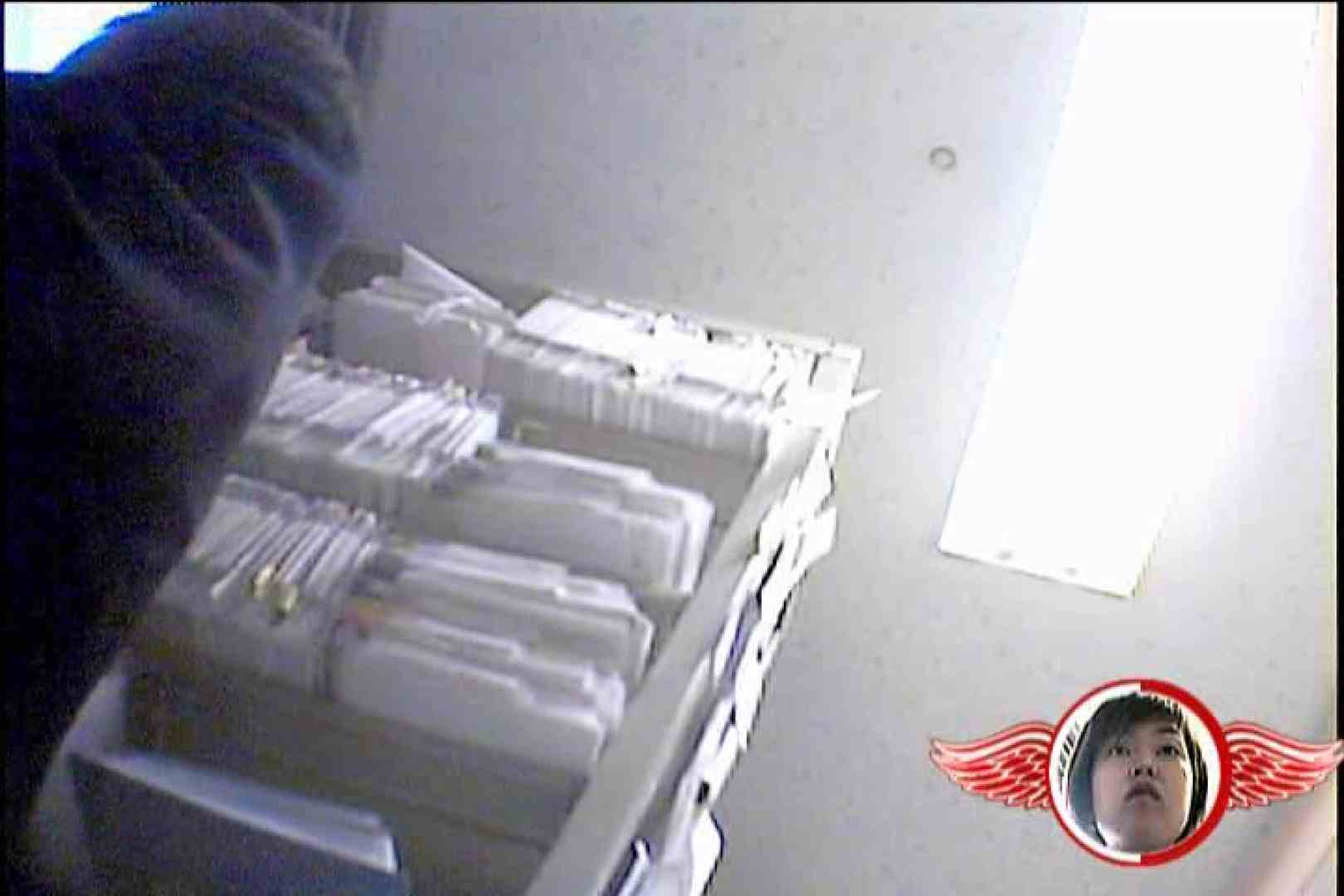 盗撮師が入院ついでに盗撮してきました~Vol.4 パンチラ アダルト動画キャプチャ 81PIX 4