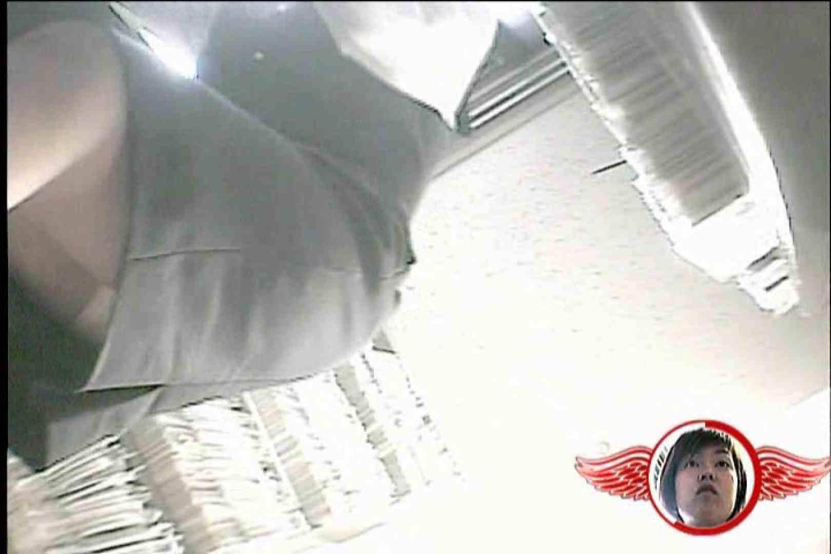 盗撮師が入院ついでに盗撮してきました~Vol.4 チラ  81PIX 5