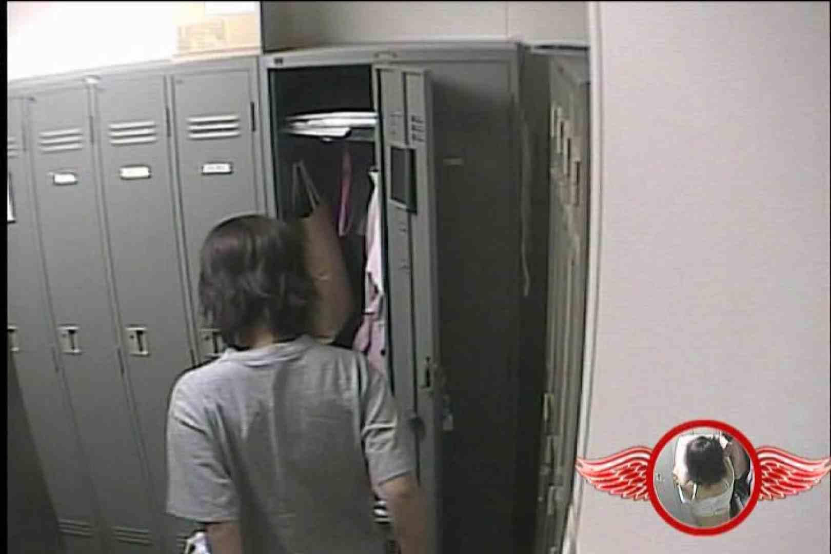 盗撮師が入院ついでに盗撮してきました~Vol.4 盗撮 セックス無修正動画無料 81PIX 43
