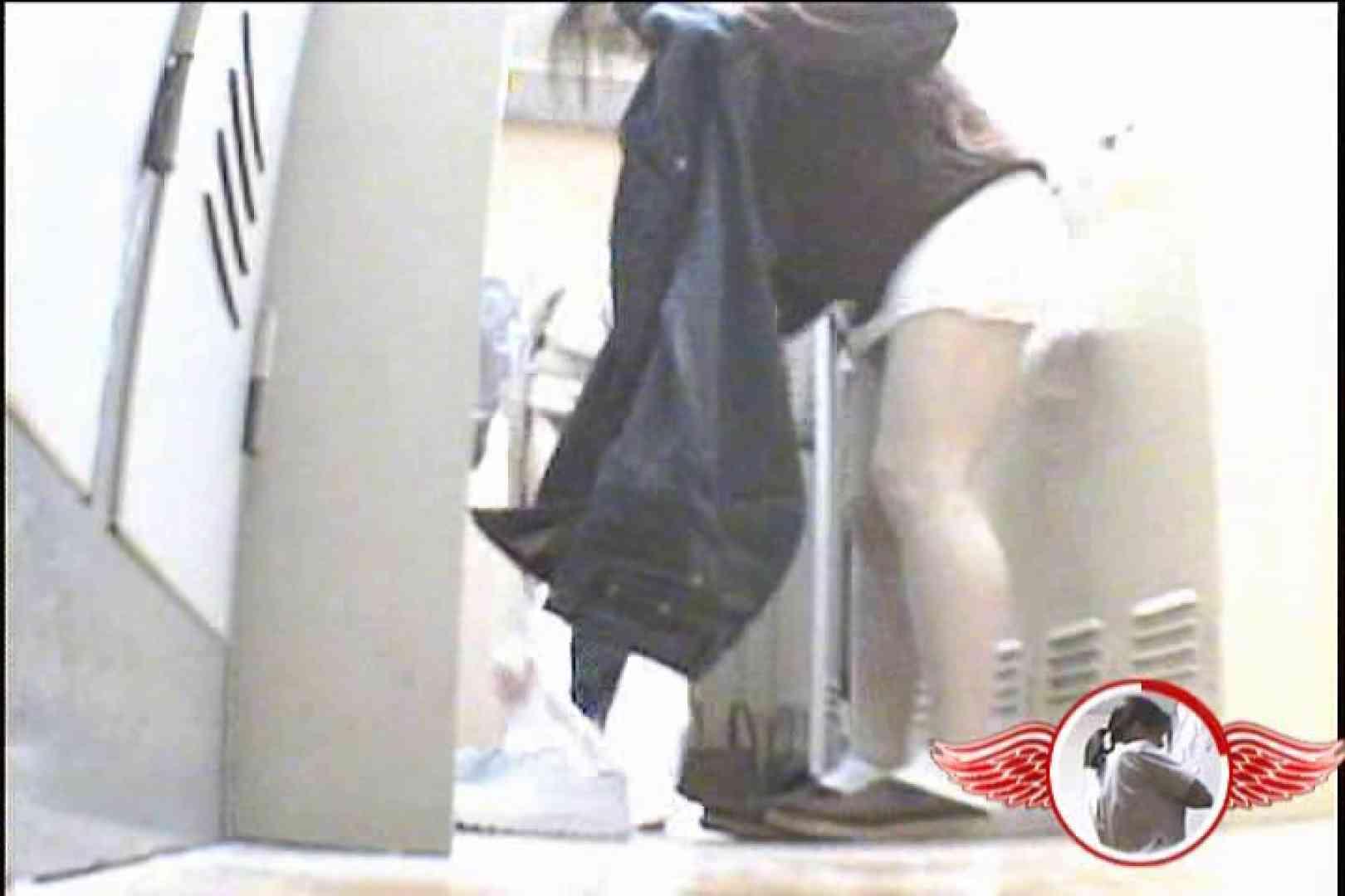 盗撮師が入院ついでに盗撮してきました~Vol.4 盗撮 セックス無修正動画無料 81PIX 48