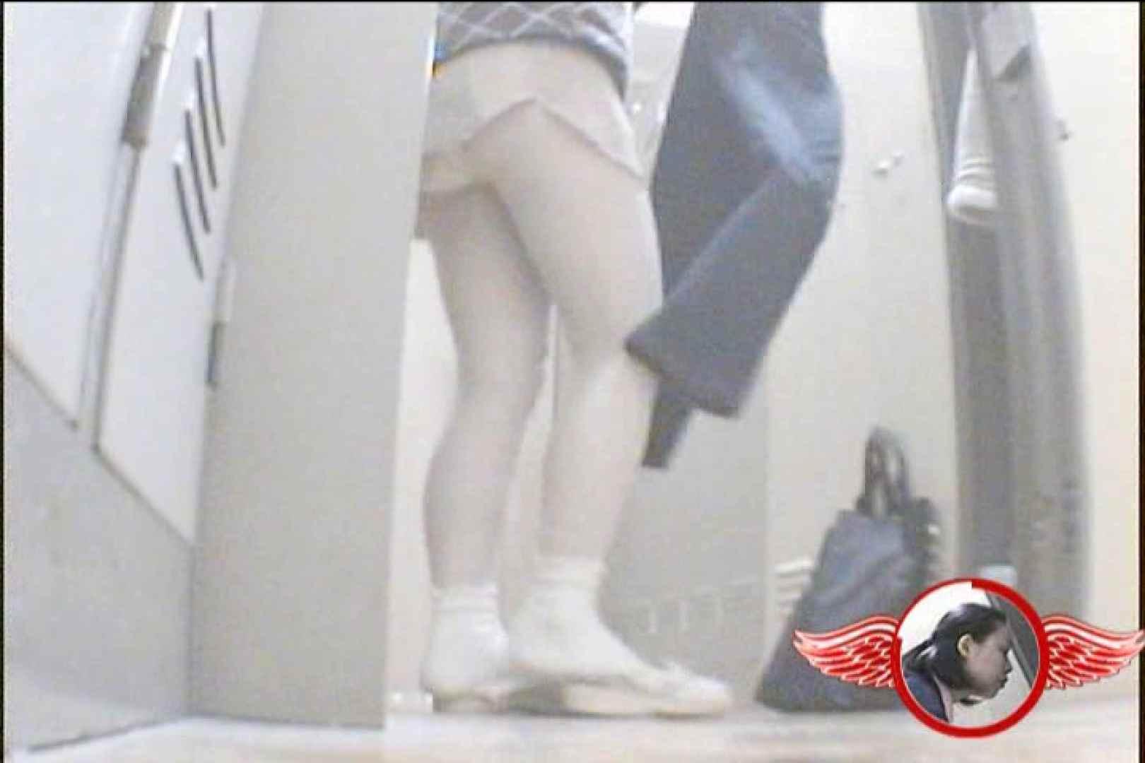 盗撮師が入院ついでに盗撮してきました~Vol.4 盗撮 セックス無修正動画無料 81PIX 58