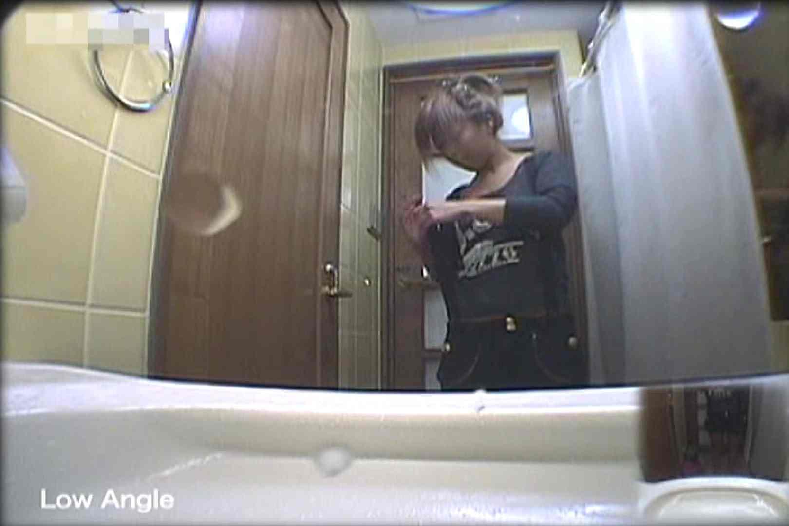 水着ギャルびっくり!! 洗面所盗撮Vol.14 OLヌード天国 セックス無修正動画無料 68PIX 22