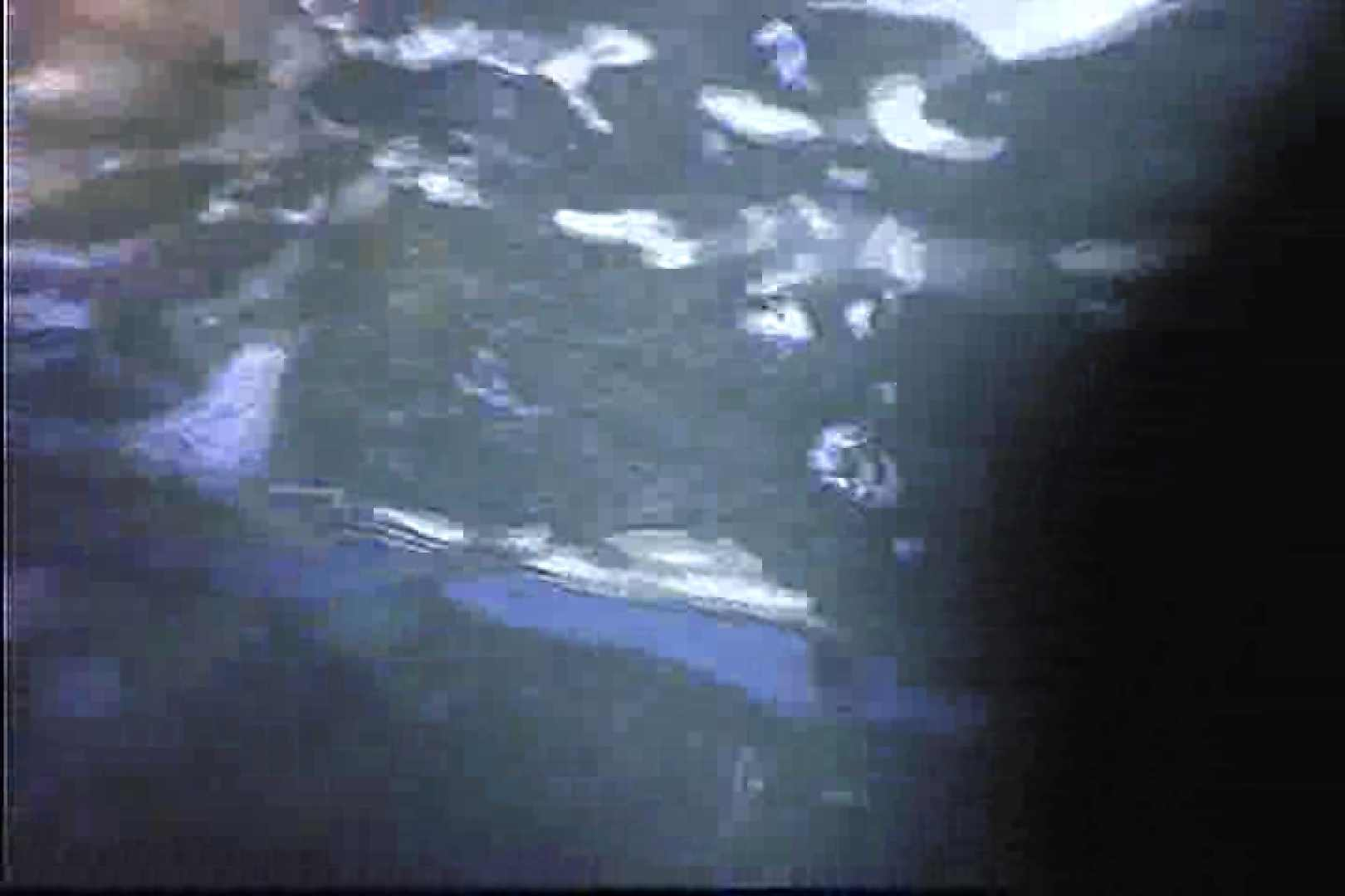 激撮!! 接写天井裏の刺客Vol.4 覗き  104PIX 28