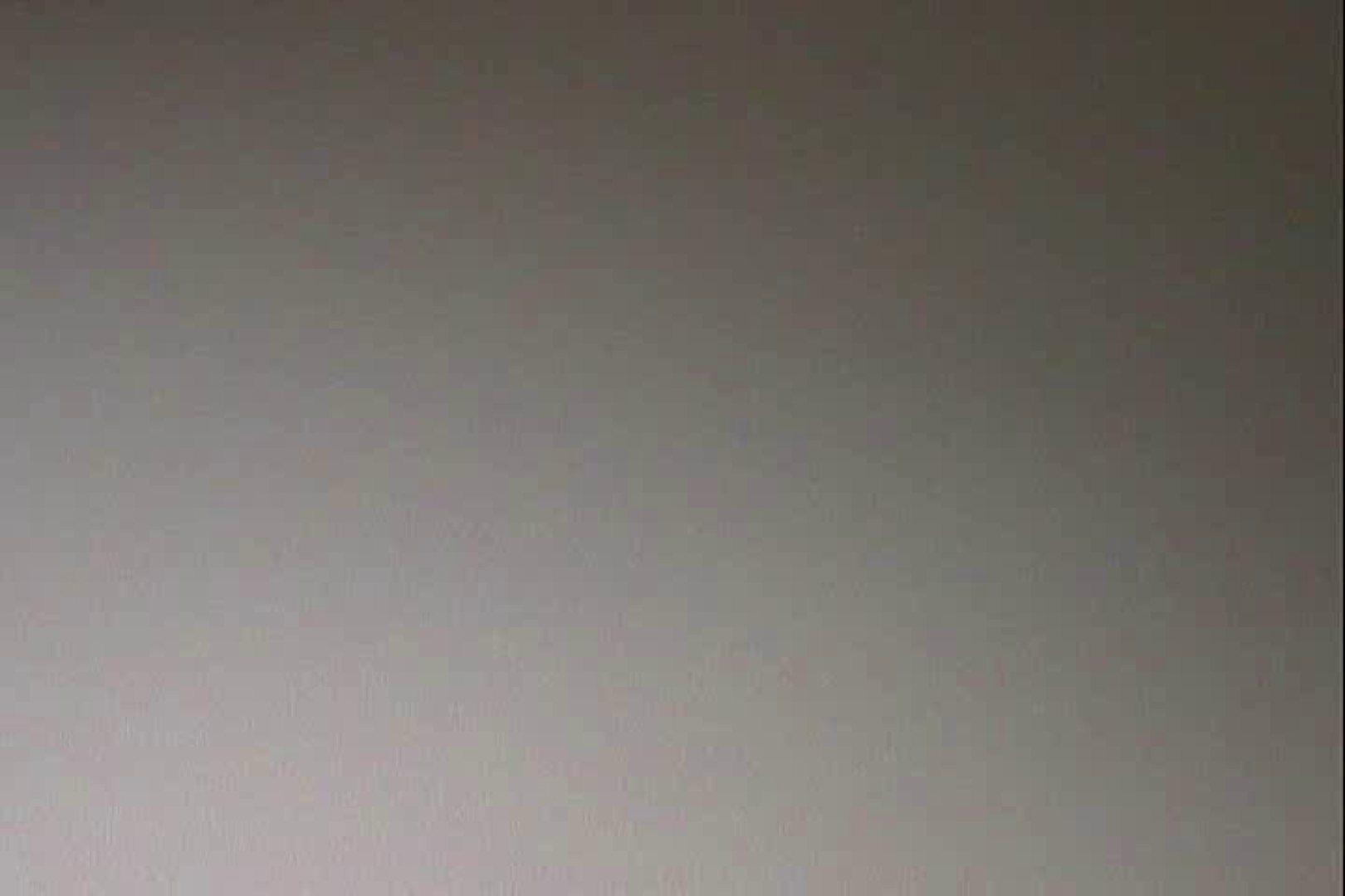 激撮!! 接写天井裏の刺客Vol.4 露天風呂の女子 のぞき動画画像 104PIX 35