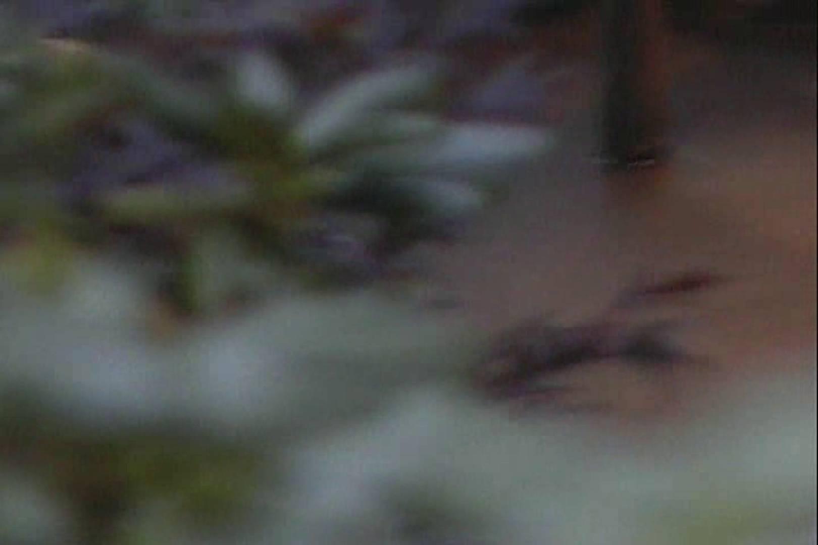 激撮!! 接写天井裏の刺客Vol.7 OLヌード天国 | 接写  62PIX 19