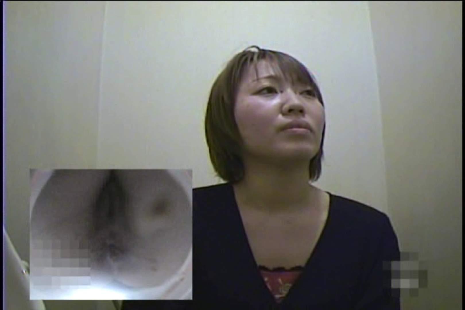 逆噴射病院 肛門科Vol.5 OLヌード天国  99PIX 46