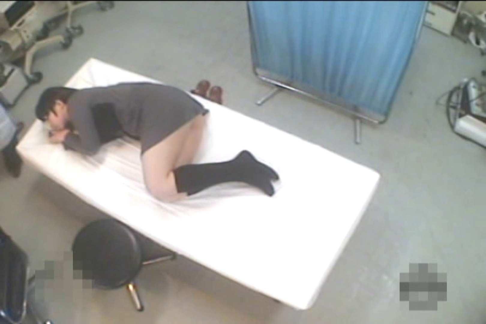 逆噴射病院 肛門科Vol.6 肛門 ヌード画像 99PIX 53