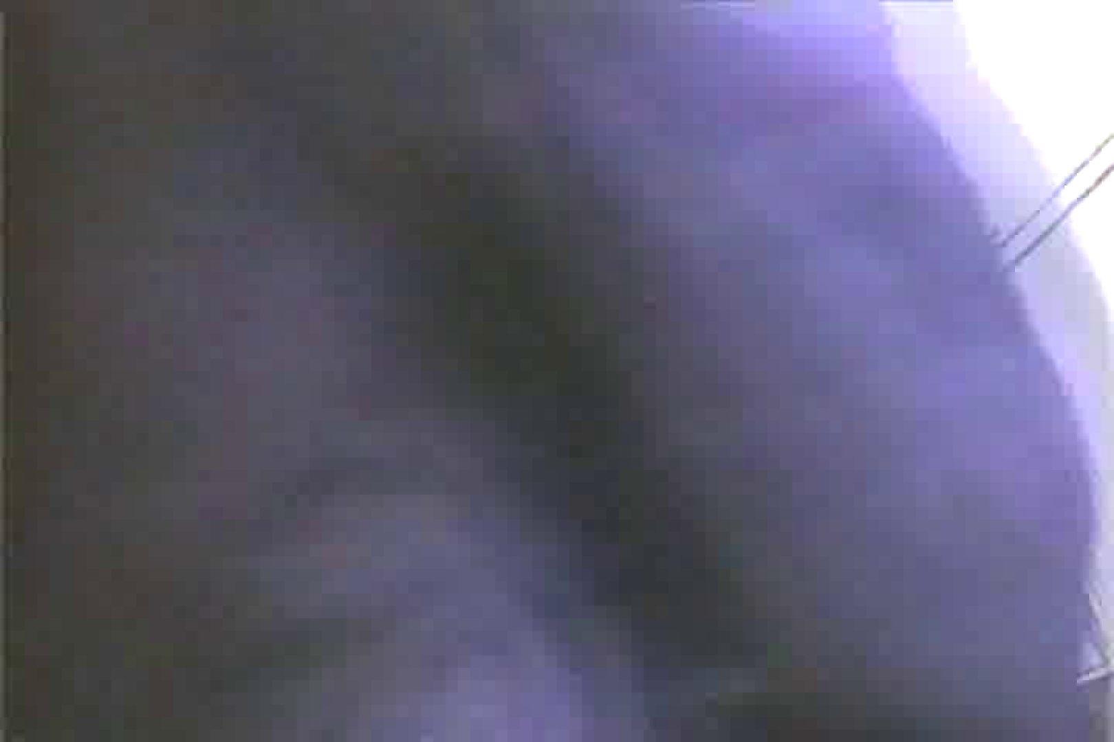 「ちくりん」さんのオリジナル未編集パンチラVol.2_02 潜入 SEX無修正画像 84PIX 3
