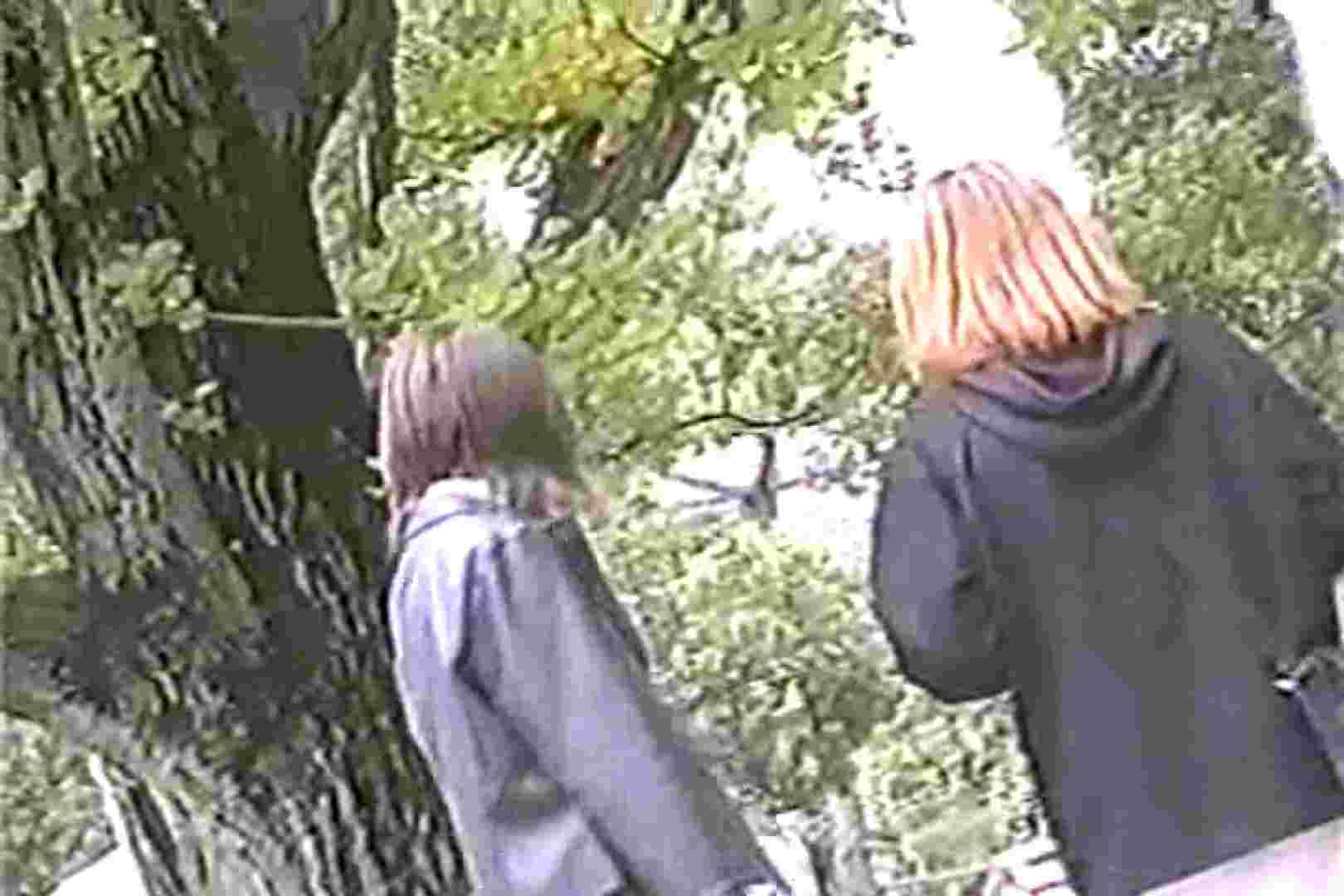 「ちくりん」さんのオリジナル未編集パンチラVol.2_02 チラ | パンチラ  84PIX 9
