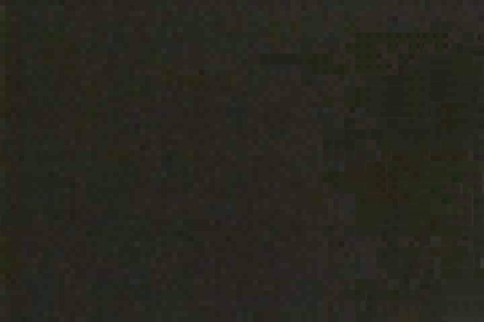 「ちくりん」さんのオリジナル未編集パンチラVol.2_02 チラ  84PIX 12