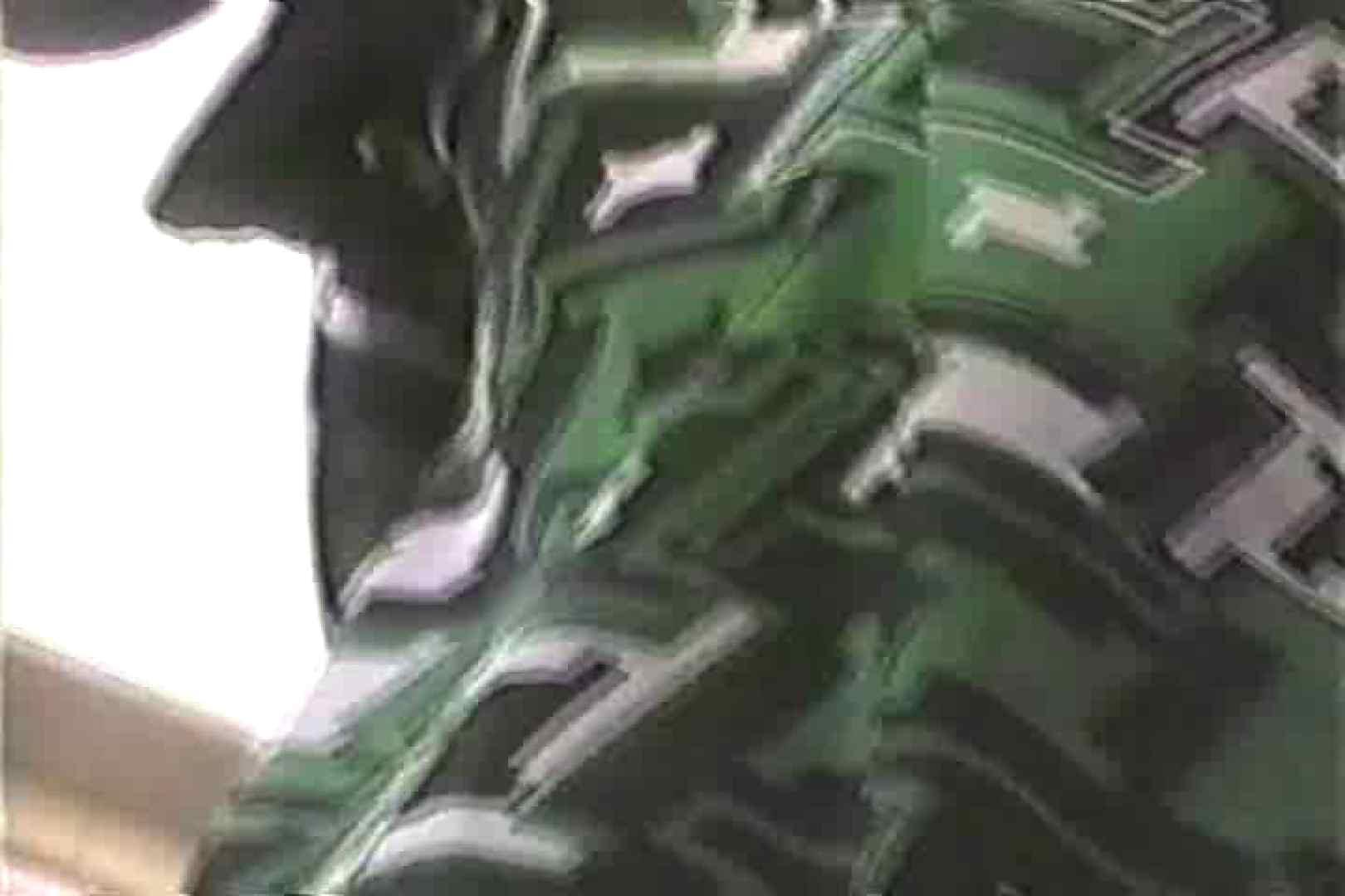 「ちくりん」さんのオリジナル未編集パンチラVol.2_02 OLヌード天国 AV動画キャプチャ 84PIX 14