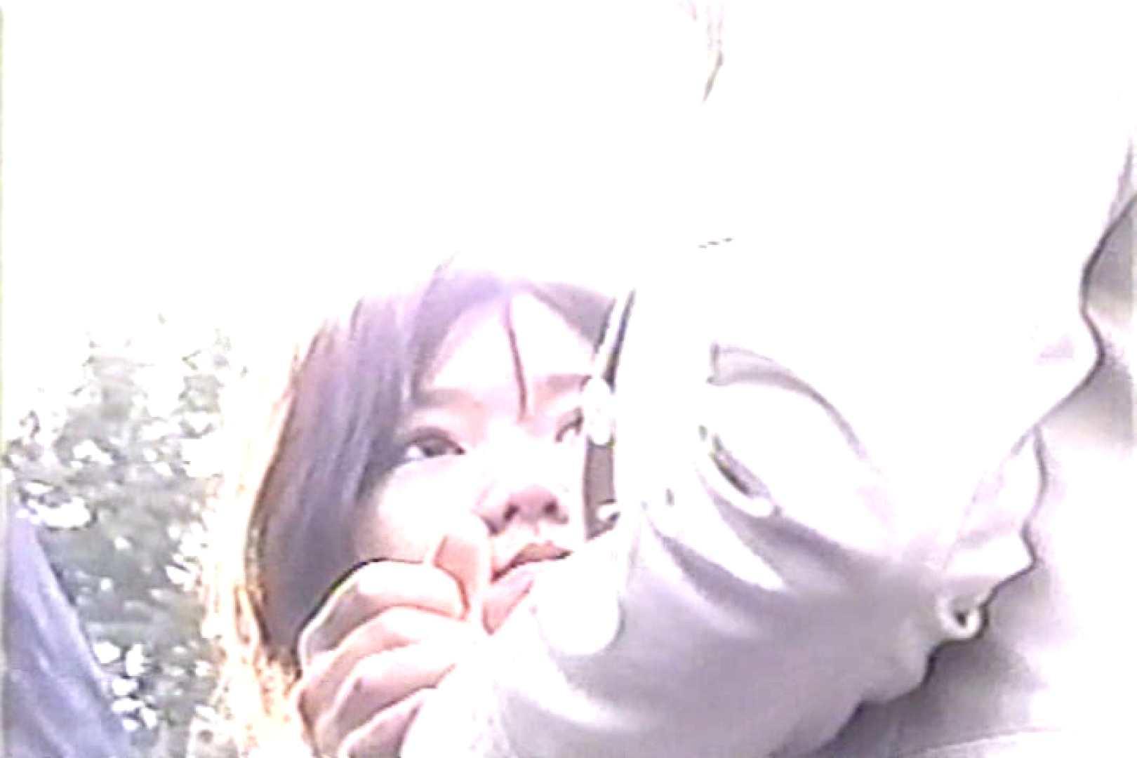 「ちくりん」さんのオリジナル未編集パンチラVol.2_02 OLヌード天国 AV動画キャプチャ 84PIX 22