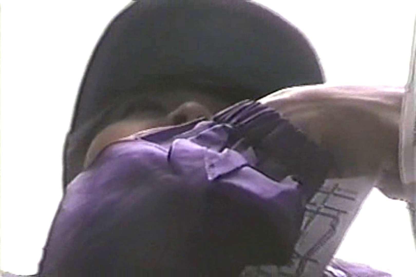 「ちくりん」さんのオリジナル未編集パンチラVol.2_02 潜入 SEX無修正画像 84PIX 23