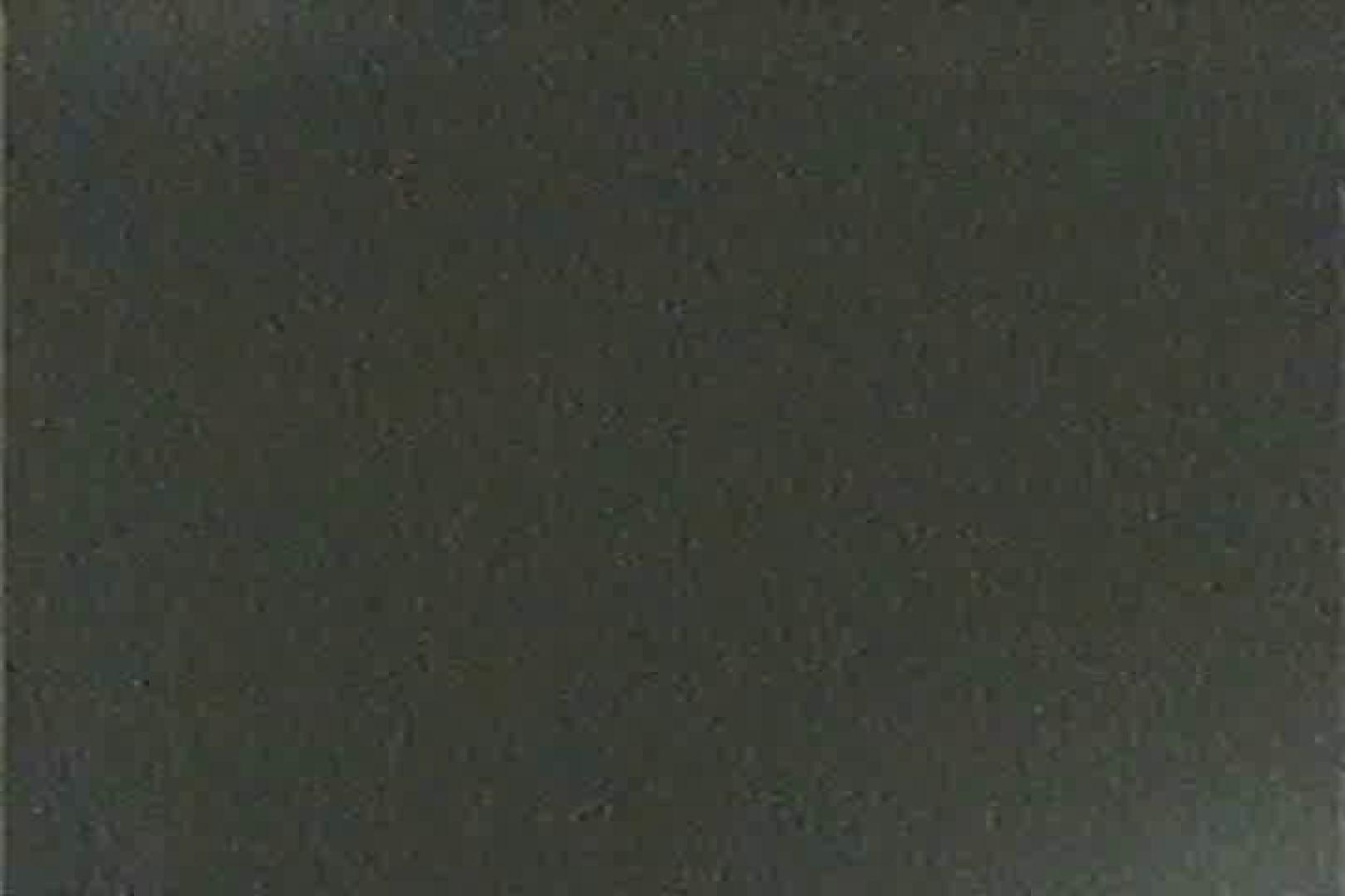 「ちくりん」さんのオリジナル未編集パンチラVol.2_02 潜入 SEX無修正画像 84PIX 31