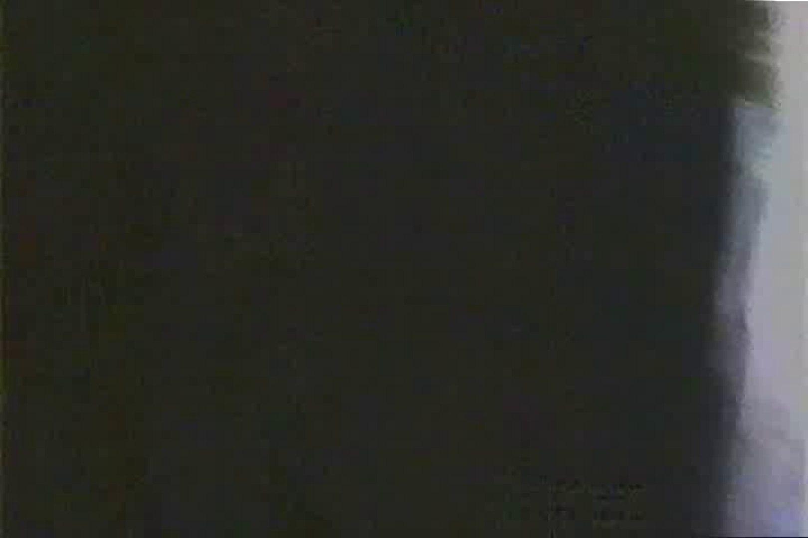 「ちくりん」さんのオリジナル未編集パンチラVol.2_02 OLヌード天国 AV動画キャプチャ 84PIX 38