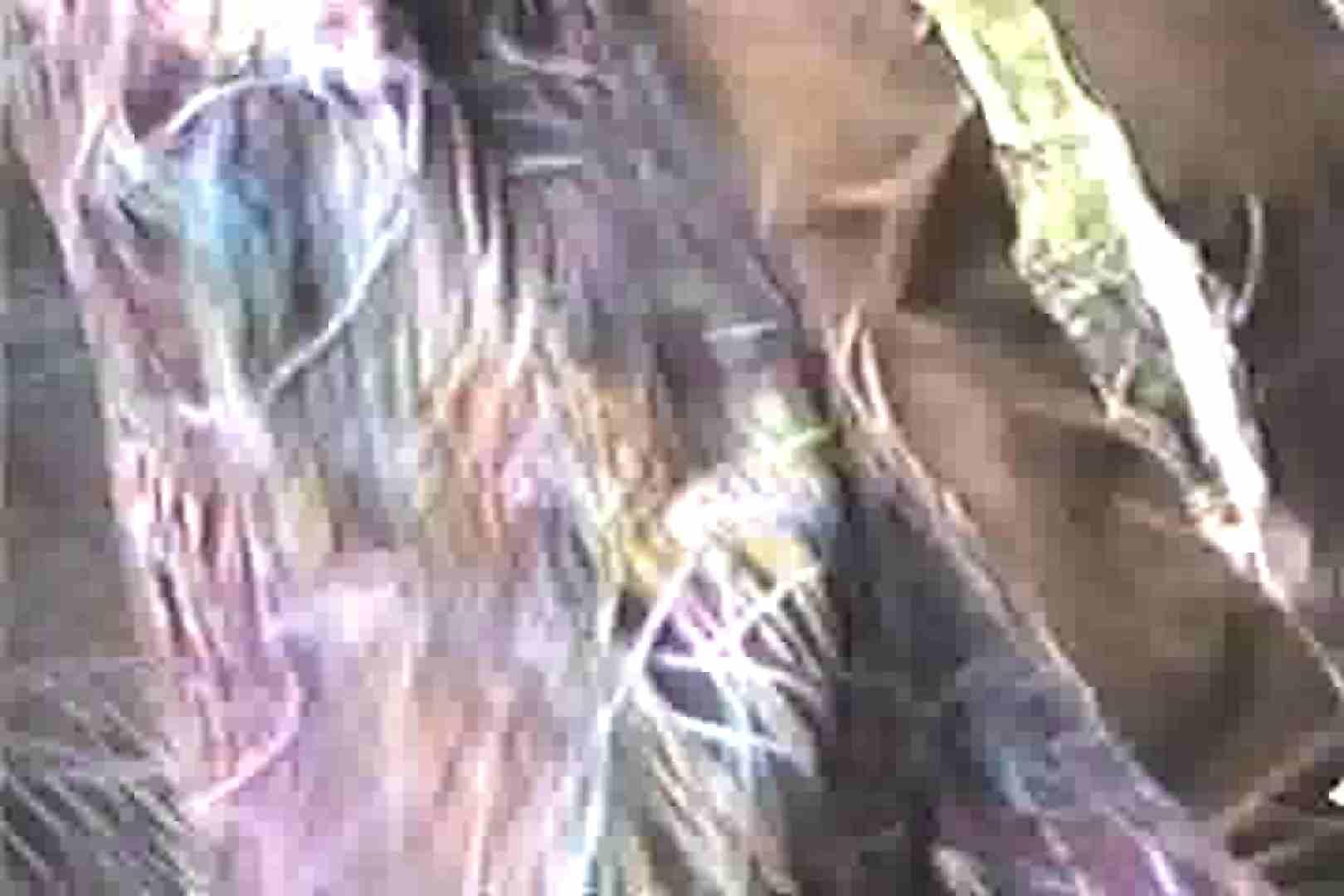 「ちくりん」さんのオリジナル未編集パンチラVol.2_02 OLヌード天国 AV動画キャプチャ 84PIX 46
