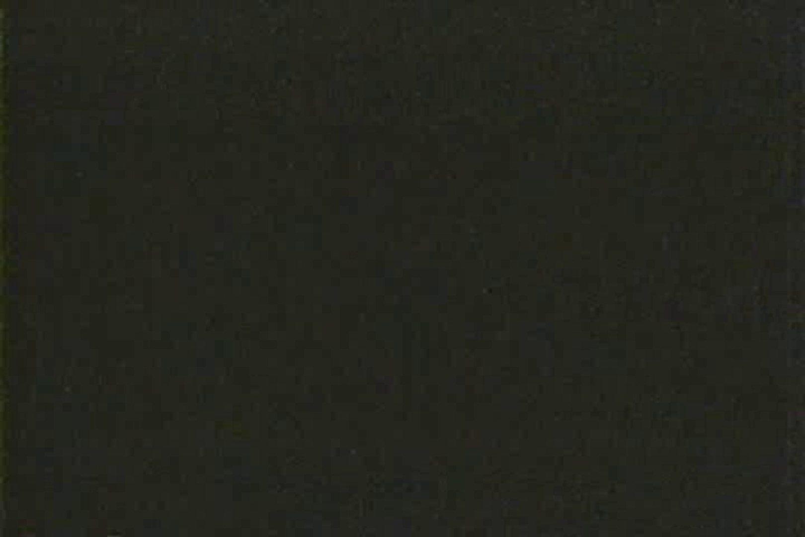 「ちくりん」さんのオリジナル未編集パンチラVol.2_02 OLヌード天国 AV動画キャプチャ 84PIX 82
