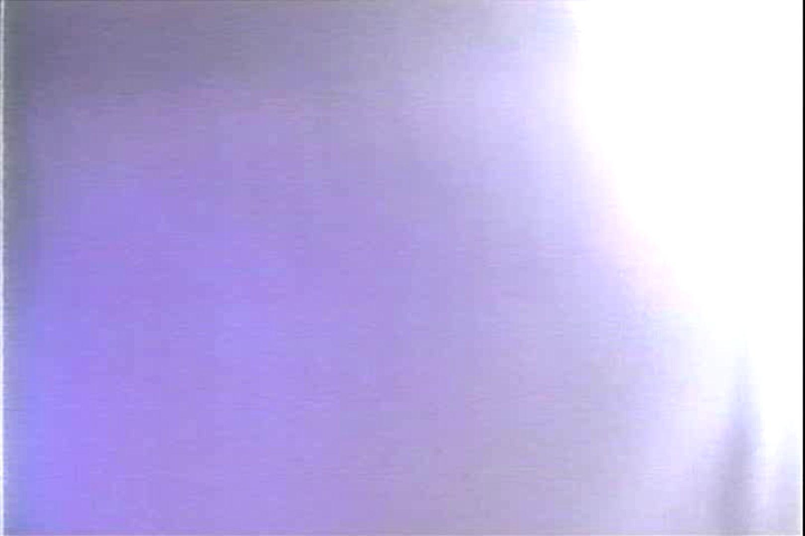 「ちくりん」さんのオリジナル未編集パンチラVol.6_02 OLヌード天国  98PIX 39