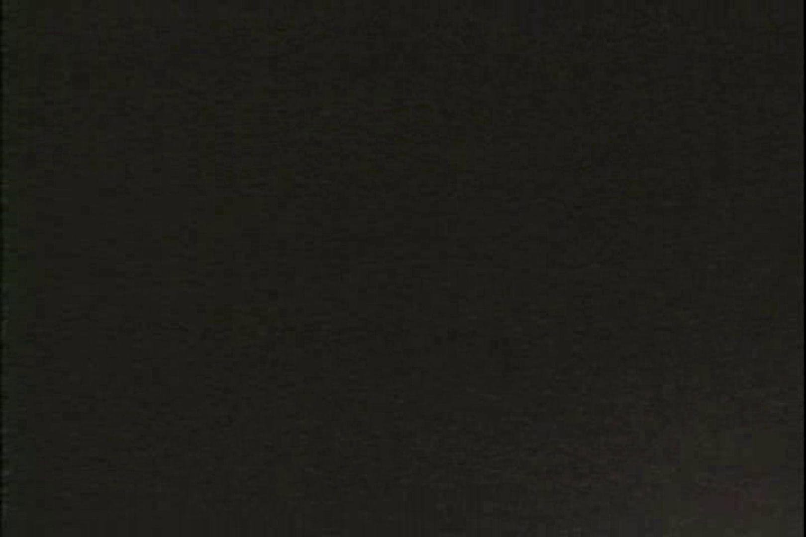 「ちくりん」さんのオリジナル未編集パンチラVol.6_02 チラ 戯れ無修正画像 98PIX 44