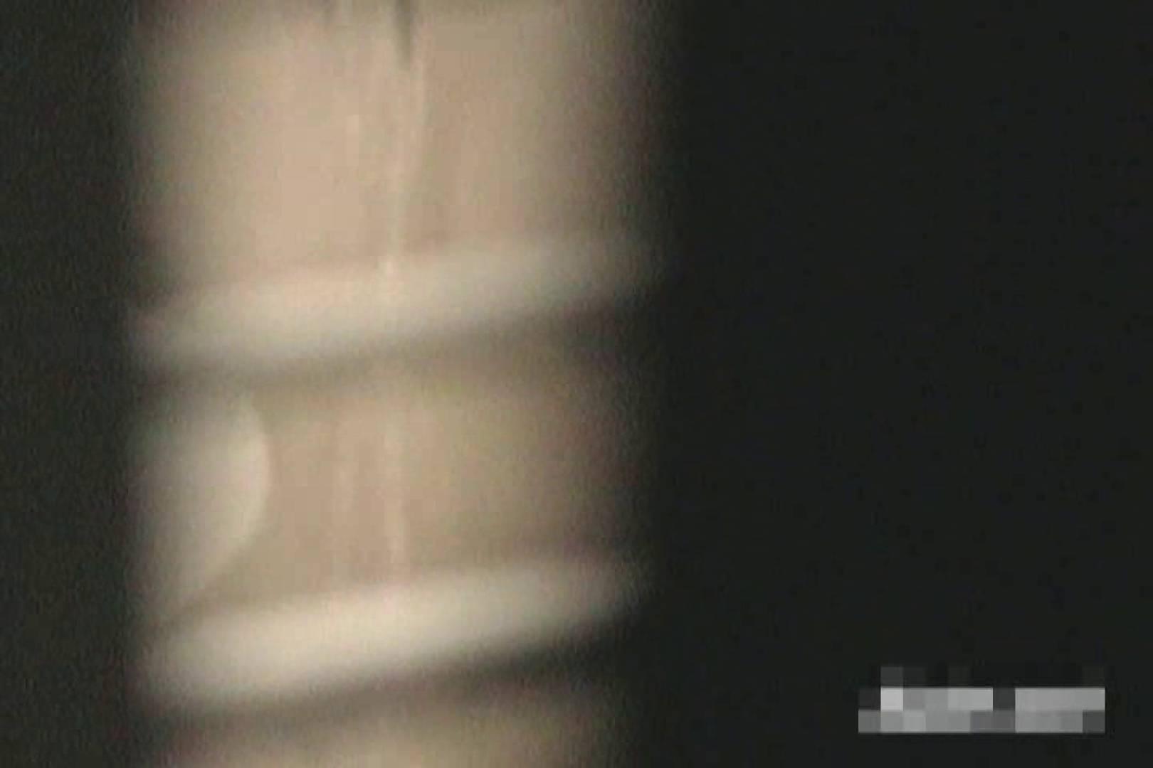 激撮ストーカー記録あなたのお宅拝見しますVol.5 オナニーDEエッチ 覗きおまんこ画像 92PIX 47