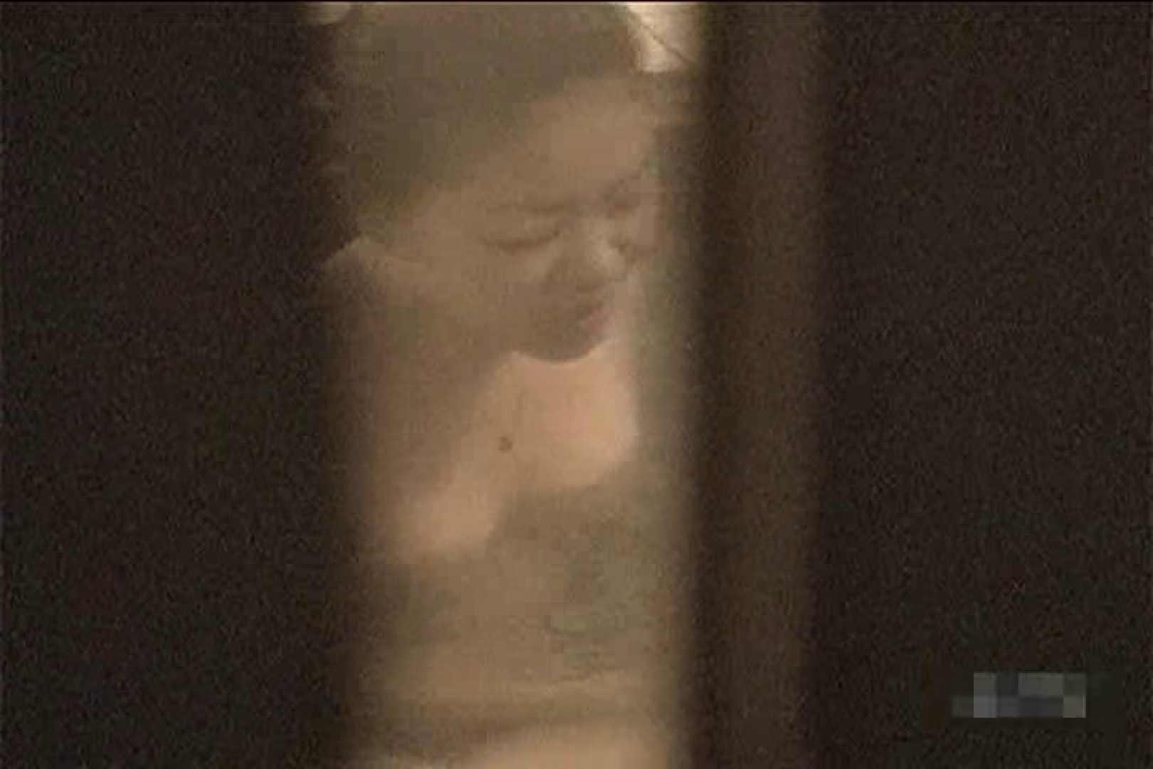 激撮ストーカー記録あなたのお宅拝見しますVol.8 カップルのセックス | 民家  83PIX 61