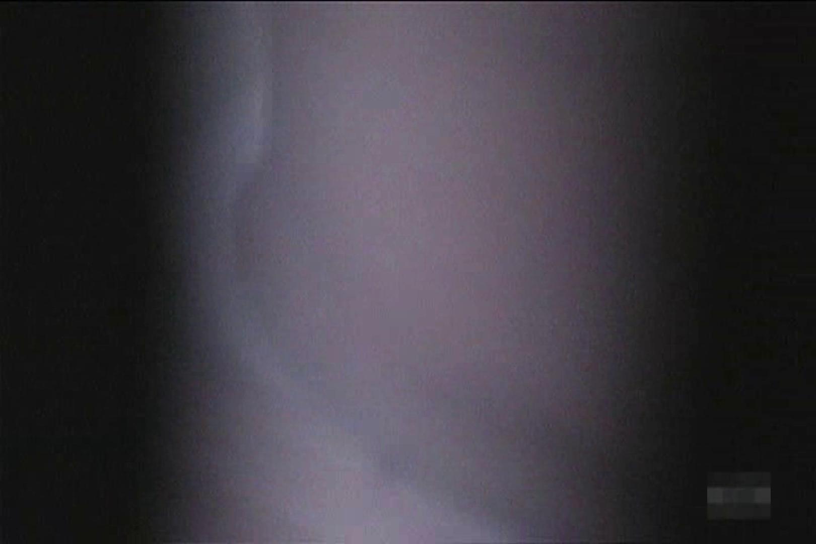 激撮ストーカー記録あなたのお宅拝見しますVol.11 オナニーDEエッチ オマンコ動画キャプチャ 78PIX 2