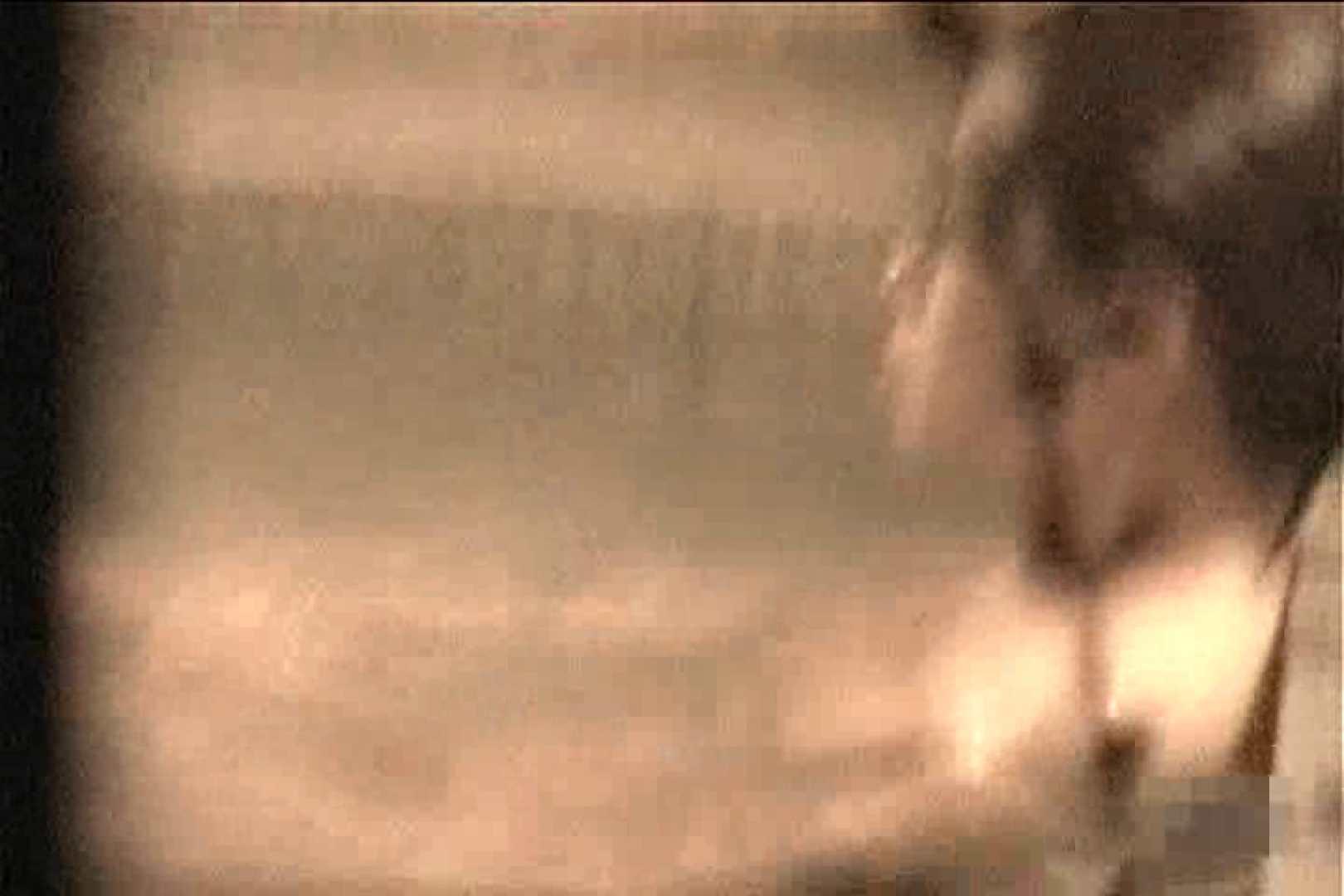 激撮ストーカー記録あなたのお宅拝見しますVol.11 OLヌード天国 | 淫乱  78PIX 21