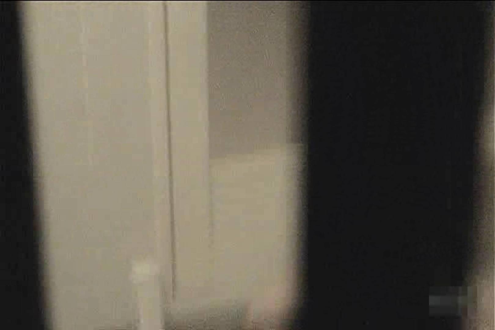 激撮ストーカー記録あなたのお宅拝見しますVol.11 シャワー エロ画像 78PIX 27