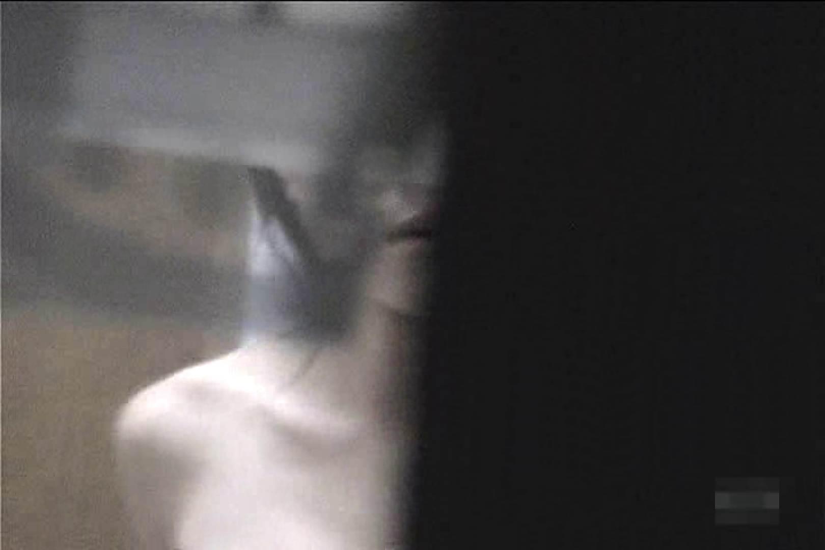 激撮ストーカー記録あなたのお宅拝見しますVol.11 OLヌード天国 | 淫乱  78PIX 33