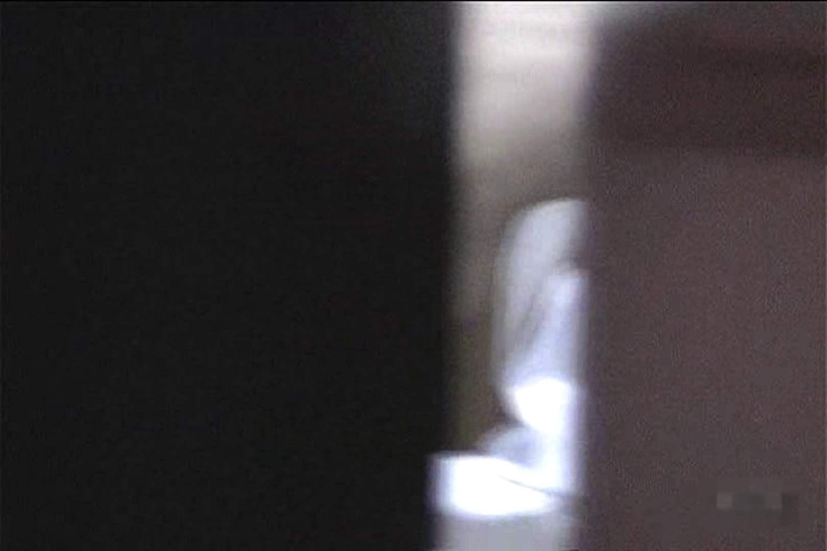 激撮ストーカー記録あなたのお宅拝見しますVol.11 オナニーDEエッチ オマンコ動画キャプチャ 78PIX 34