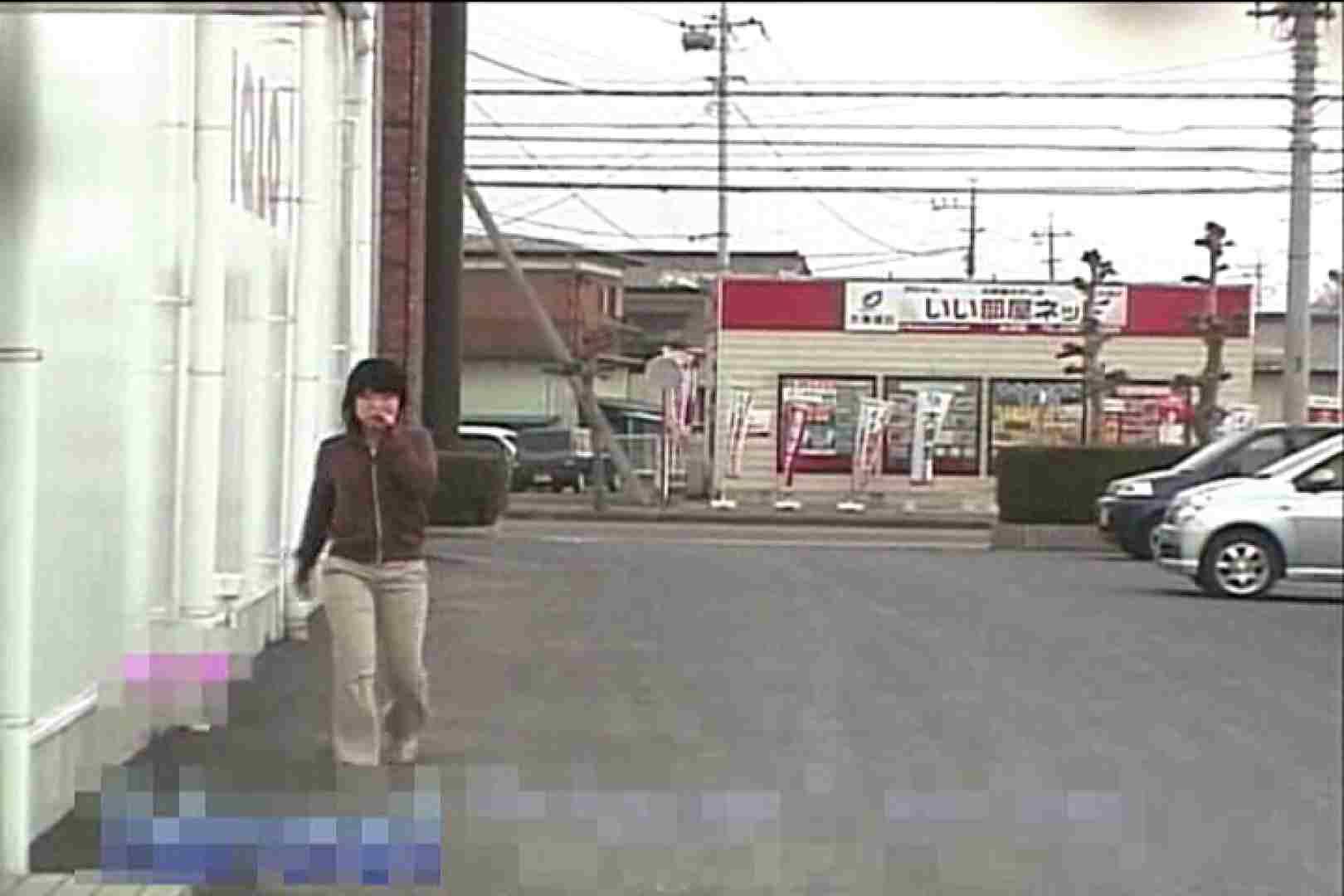 2点盗撮洗面所潜入レポートVol.6 盗撮 オマンコ無修正動画無料 107PIX 22