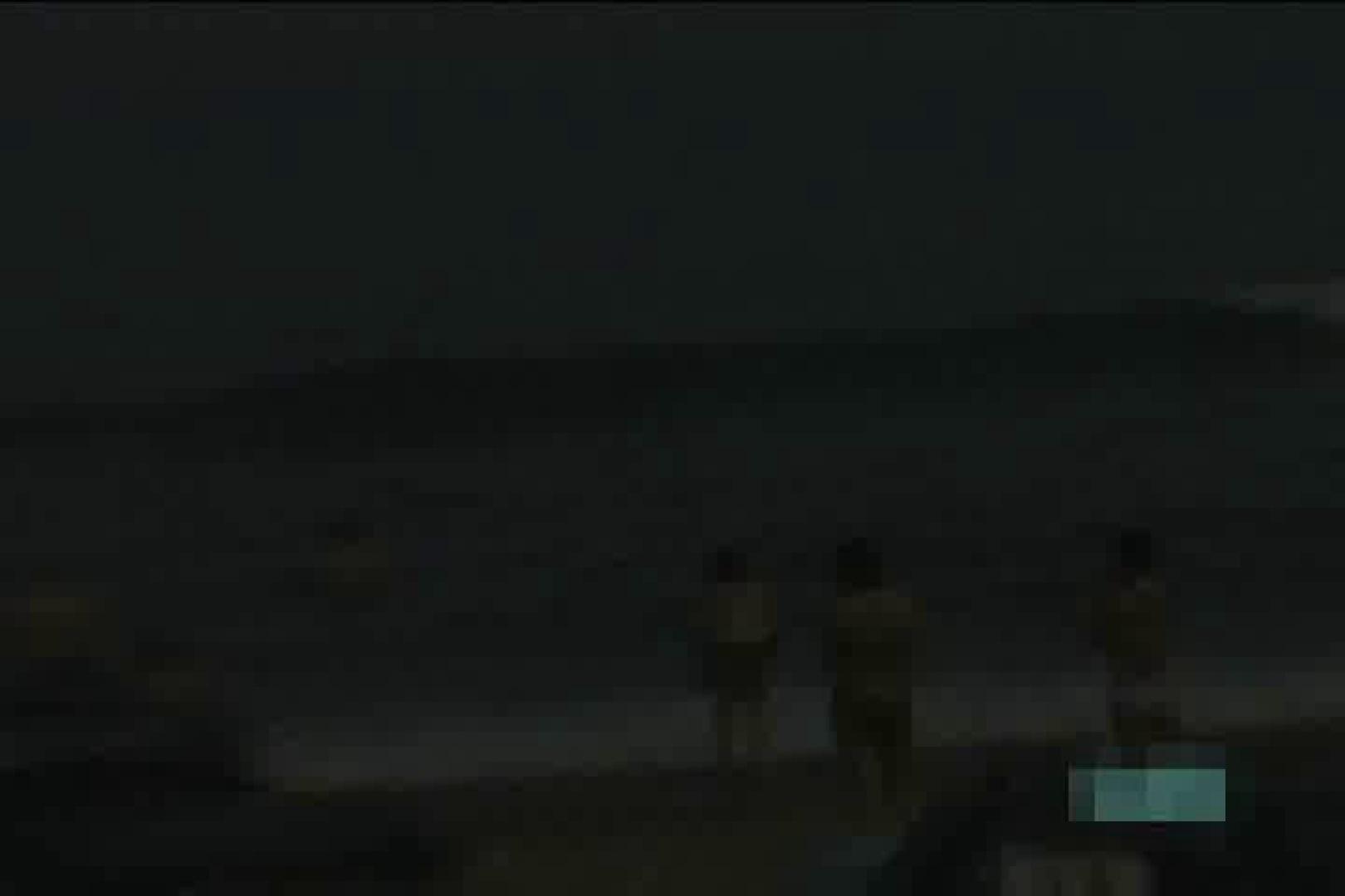 真夏のビーチは危険地帯Vol.3 ハプニング アダルト動画キャプチャ 107PIX 7