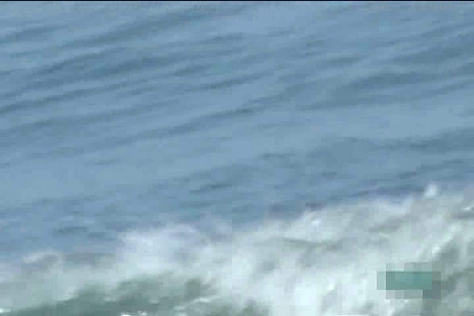 真夏のビーチは危険地帯Vol.3 水着   ギャル  107PIX 37