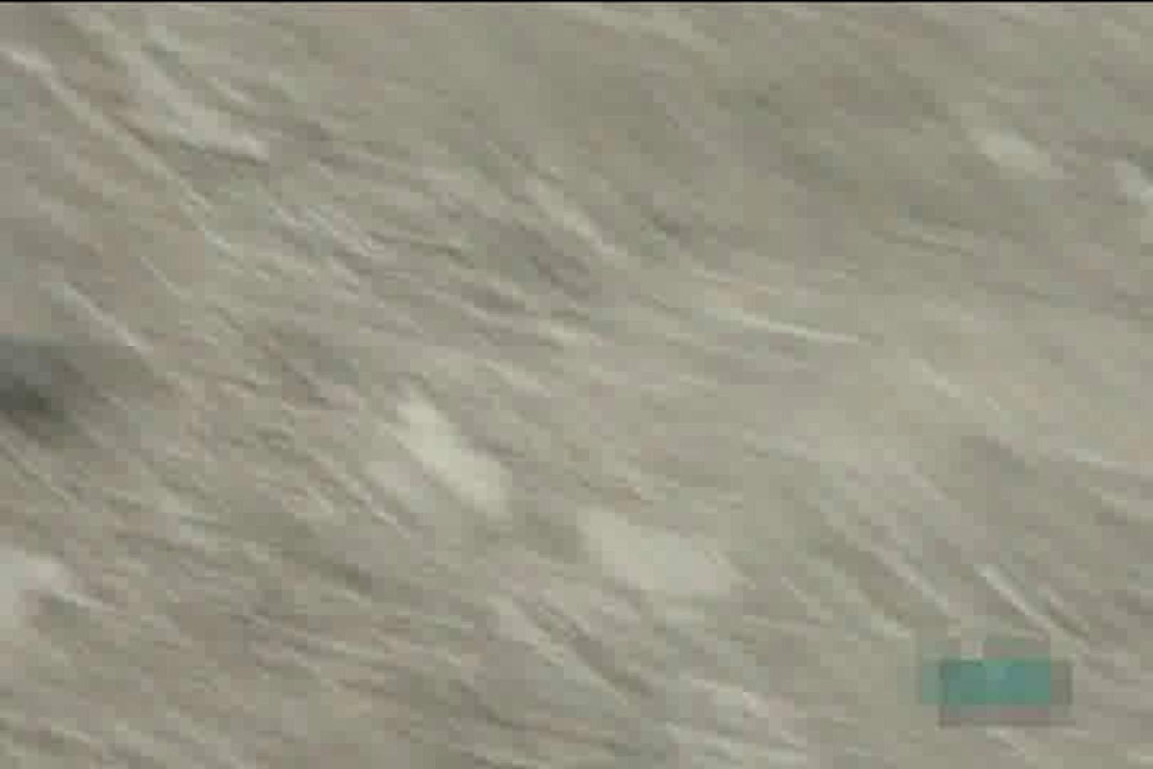 セックスアダルト動画|真夏のビーチは危険地帯Vol.3|ピープフォックス(盗撮狐)