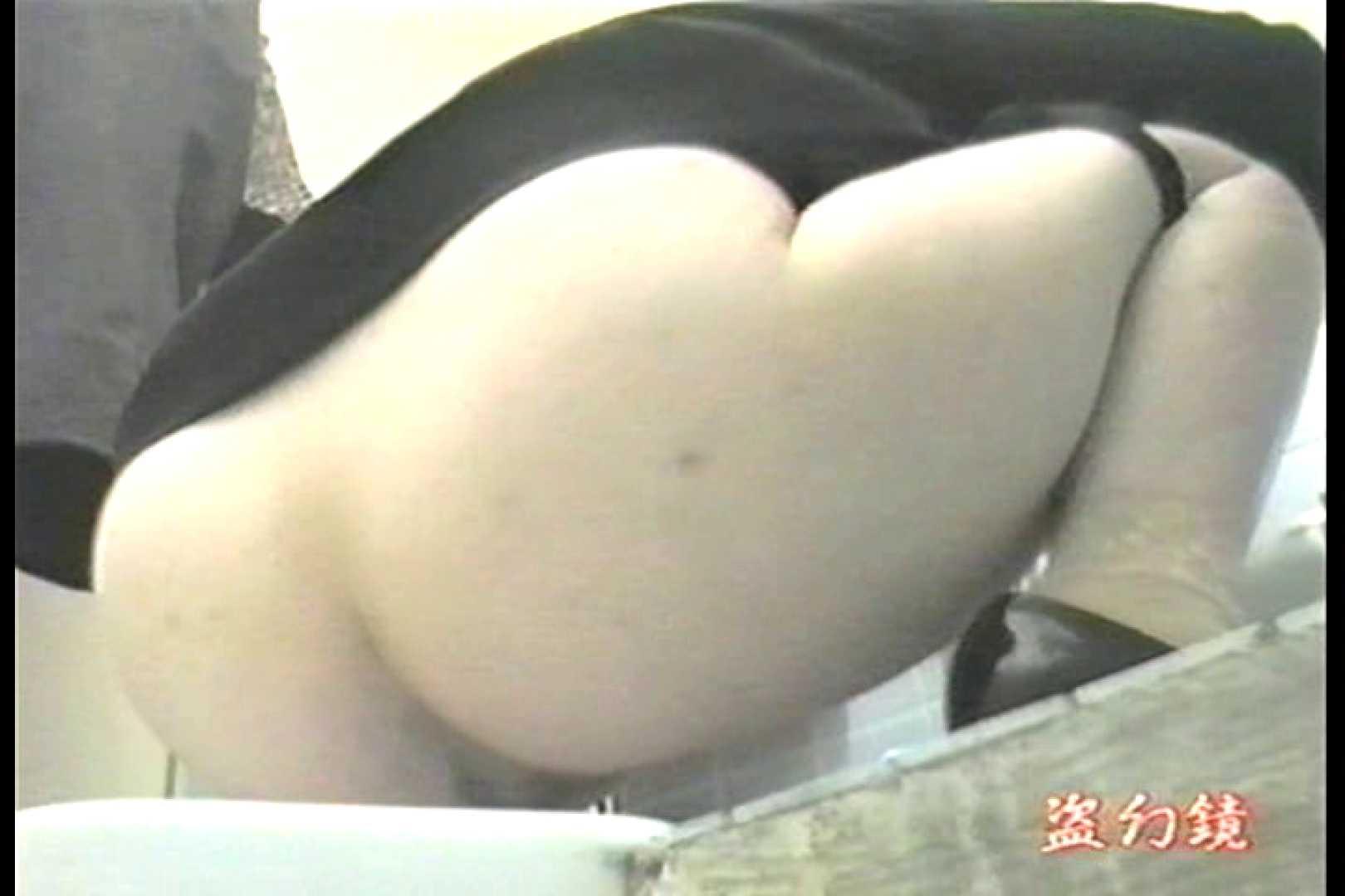 洗面所羞恥美女んMV-2 肛門 ヌード画像 70PIX 14