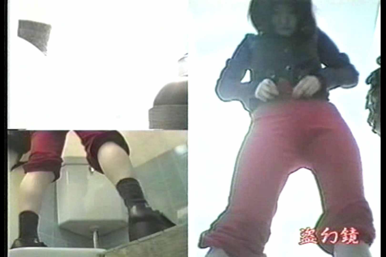 洗面所羞恥美女んMV-2 おまんこ オメコ動画キャプチャ 70PIX 43