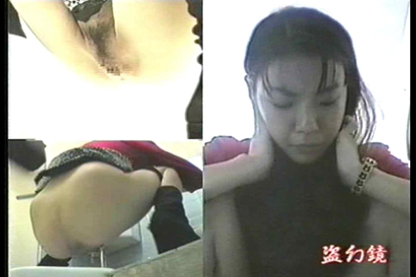 洗面所羞恥美女んMV-2 おまんこ オメコ動画キャプチャ 70PIX 48