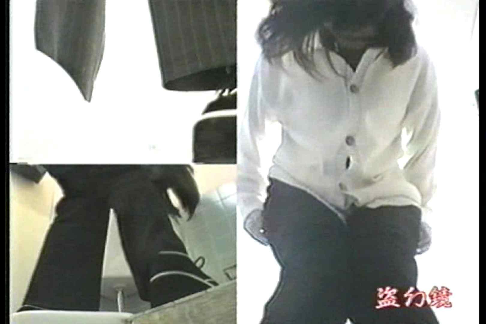 洗面所羞恥美女んMV-2 おまんこ オメコ動画キャプチャ 70PIX 53