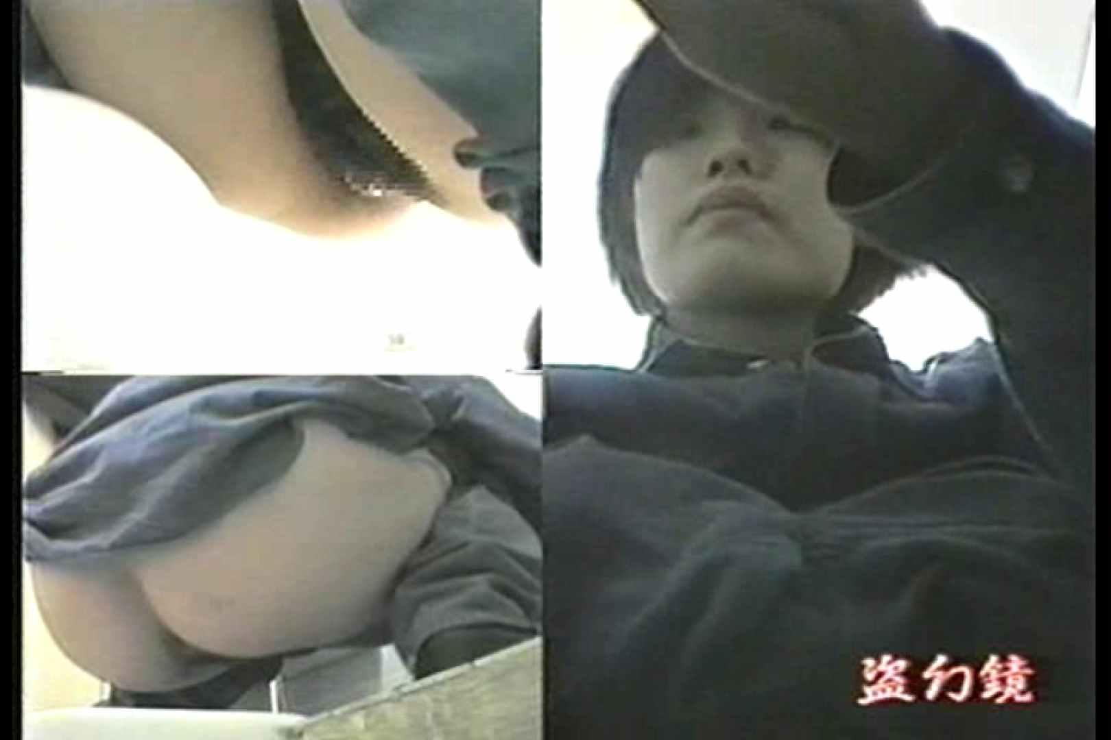 洗面所羞恥美女んMV-2 おまんこ オメコ動画キャプチャ 70PIX 63