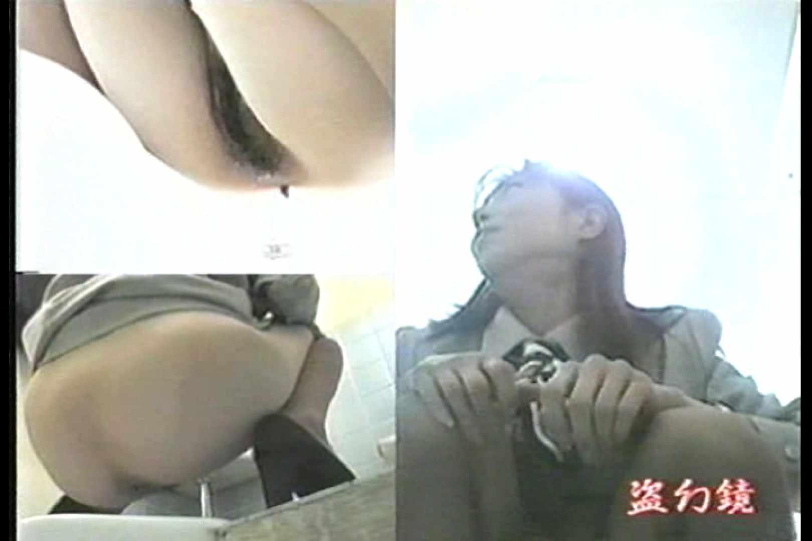 洗面所羞恥美女んMV-2 洗面所 | 排泄生だし  70PIX 66