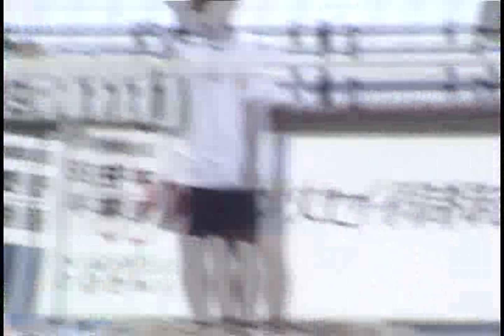 学生達のグダグダビーチバレーVol.4 OLヌード天国 | 0  109PIX 5