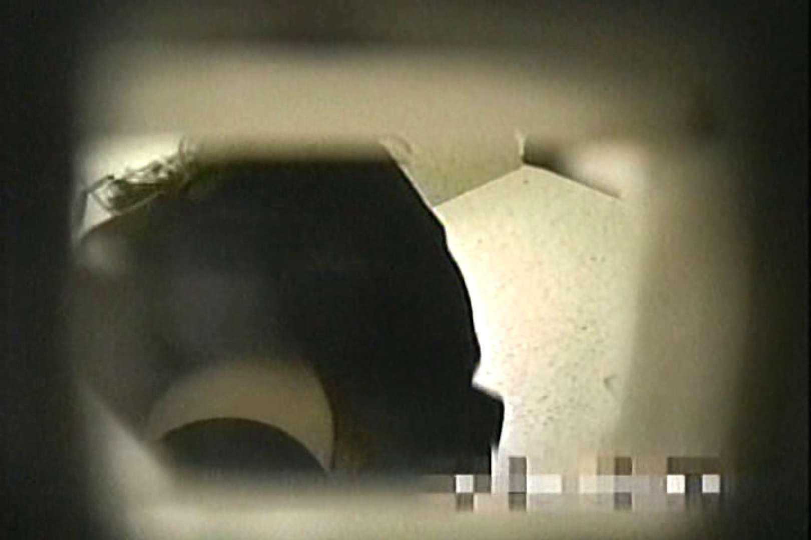 女子洗面所盗撮 今度の2カメは若い子だらけ  TK-127 盗撮 | 洗面所  73PIX 11