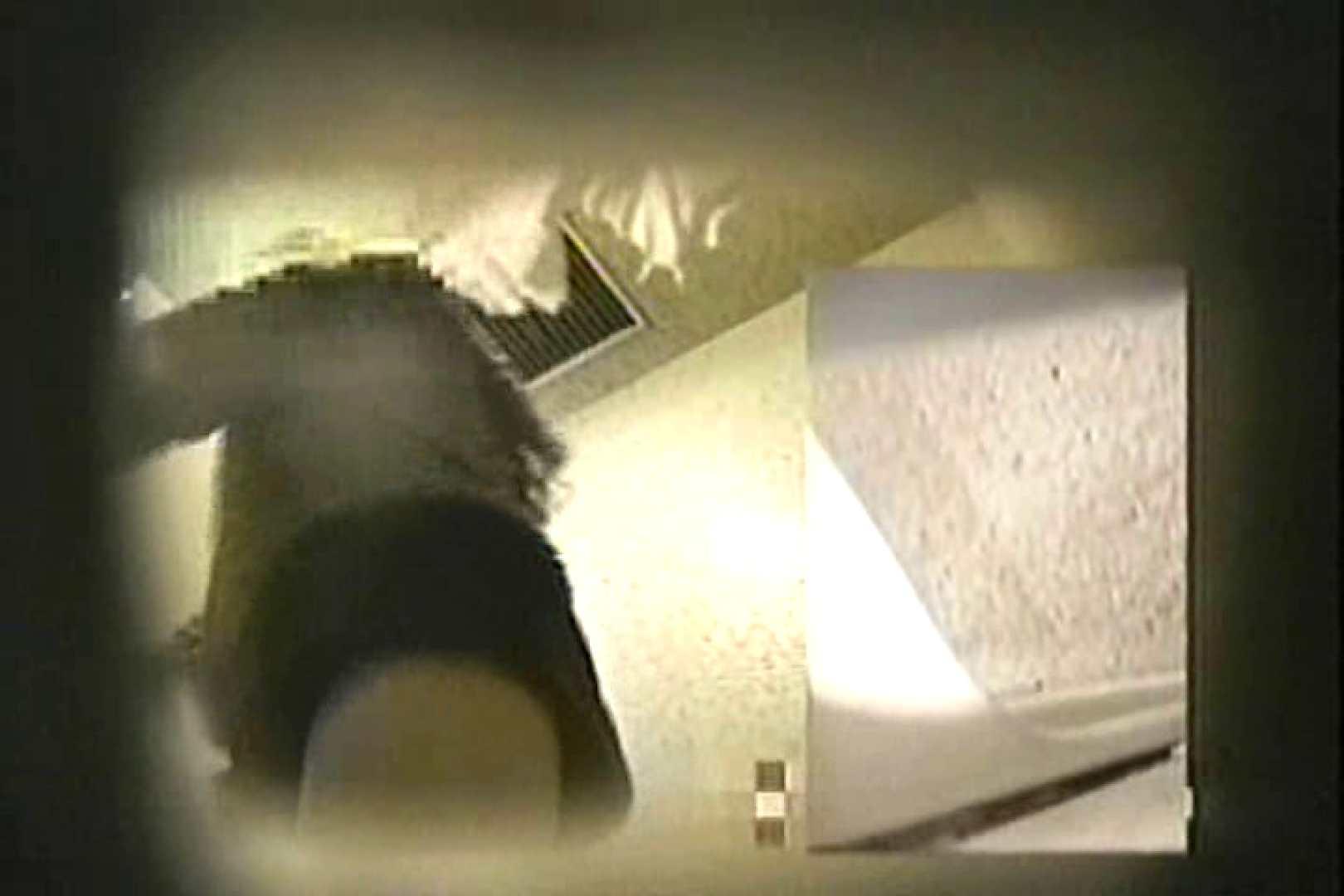 女子洗面所盗撮 今度の2カメは若い子だらけ  TK-127 ギャル のぞき動画画像 73PIX 12