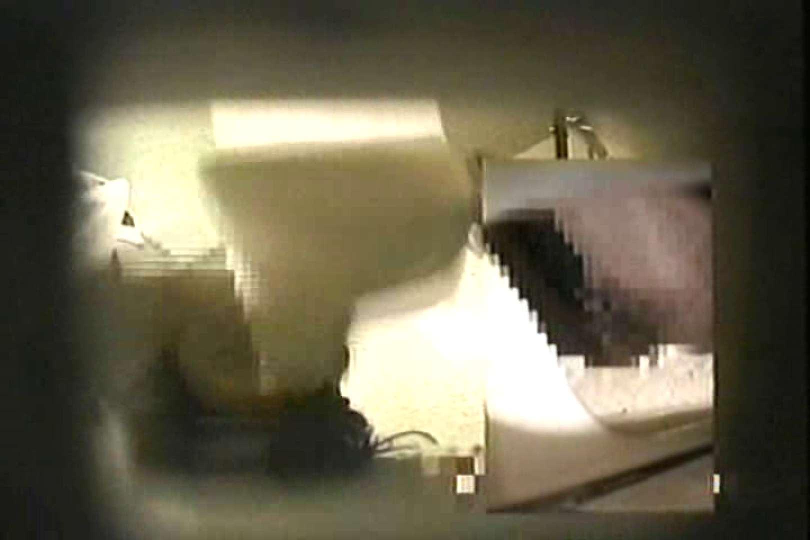 女子洗面所盗撮 今度の2カメは若い子だらけ  TK-127 ギャル のぞき動画画像 73PIX 17